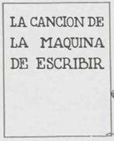 Img. 15. Encabezado tipográfico