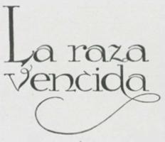 Imagen 16. Encabezado tipográfico