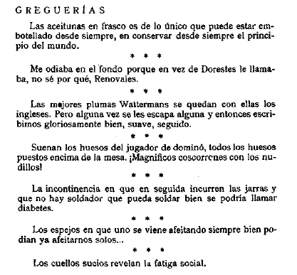 Figure 3: Horizonte (Madrid) 3